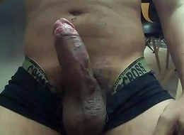 brazilian boys gay young man videos www.musclegaysex.top