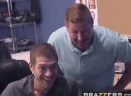 Brazzers - Pornstars Like colour up rinse Heavy - Sunny Thither A Fluke of Heavy Dick scene starring Juelz Ventura and