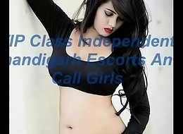 Independent Mumbai Escorts together with Mumbai Escorts Agency &amp_ Escorts Girls