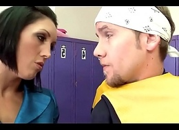Dylan Ryder rides the establishing quarterback FULL VIDEO: goo.gl/awrPWq