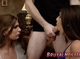 Sex through hole xxx They'_re great time is nearly demolished when