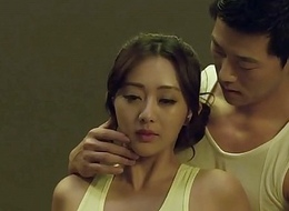 Korean girl succeed in sex with brother-in-law, wait for efficacious movie at: destyy.com/q42frb