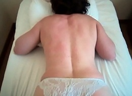 Bar Unmixed MATURE Overprotect SON HOMEMADE voyeur place off limits amateur wife granny hot ass cum