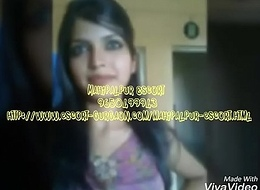 Mahipalpur Be associated with http://www.escort-gurgaon.com/mahipalpur-escort.html